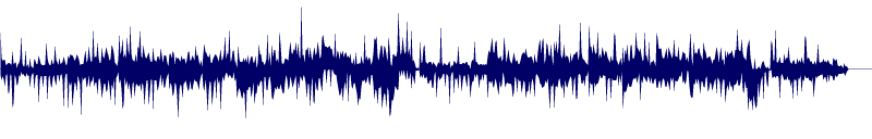 waveform of track #110297