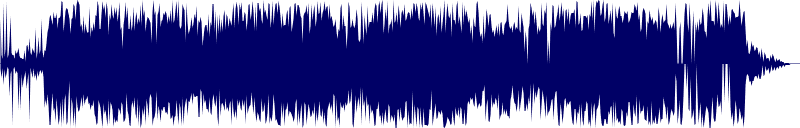 waveform of track #110313