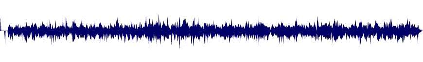 waveform of track #110329