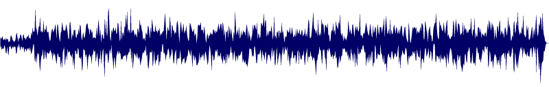 waveform of track #110338