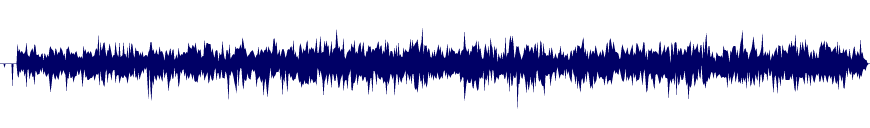 waveform of track #110344