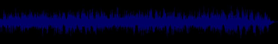 waveform of track #110350