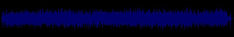 waveform of track #110354