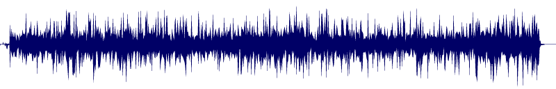 waveform of track #110355