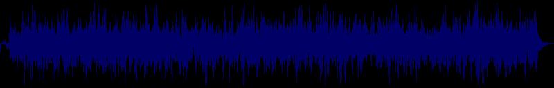 waveform of track #110358