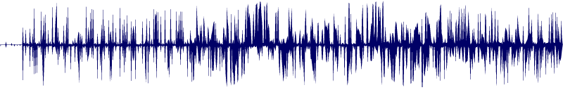 waveform of track #110362
