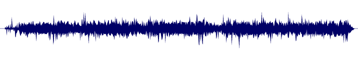waveform of track #110365