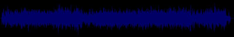 waveform of track #110367
