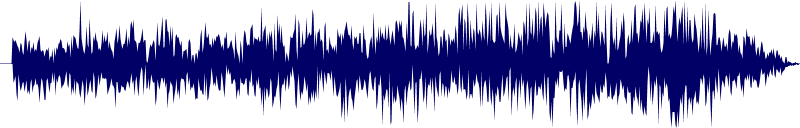 waveform of track #110369