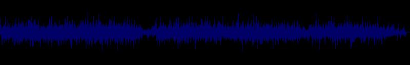 waveform of track #110373