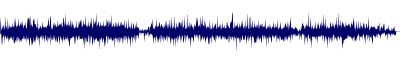 waveform of track #110374