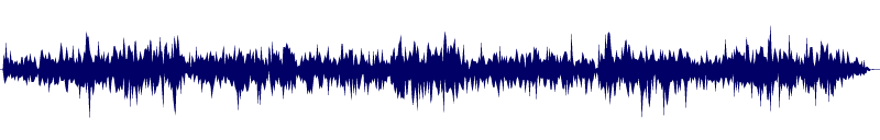 waveform of track #110376