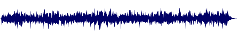 waveform of track #110377
