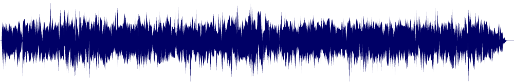 waveform of track #110386