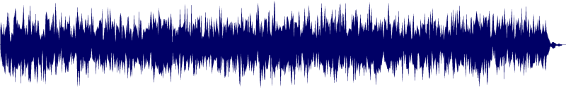 waveform of track #110395