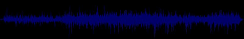 waveform of track #110397