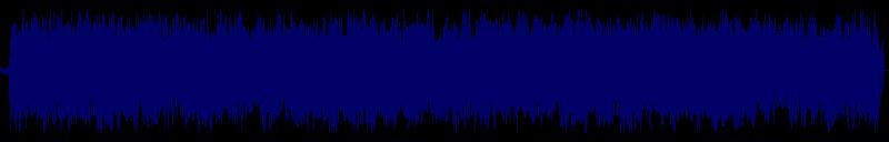 waveform of track #110404