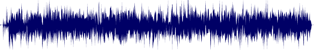 waveform of track #110405