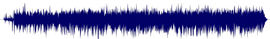 waveform of track #110413