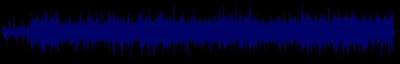 waveform of track #110430