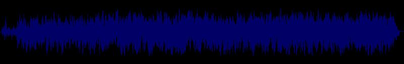 waveform of track #110441