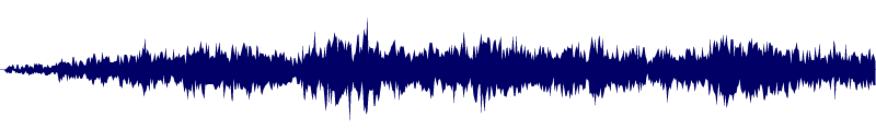 waveform of track #110443