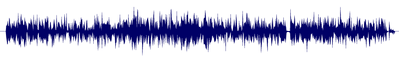 waveform of track #110446