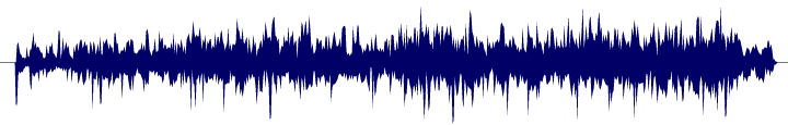 waveform of track #110449