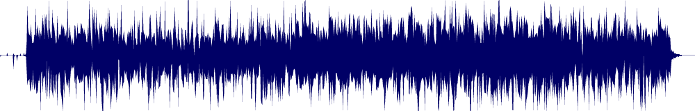 waveform of track #110453