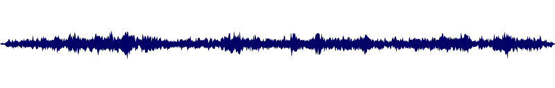 waveform of track #110455