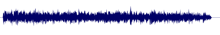 waveform of track #110456
