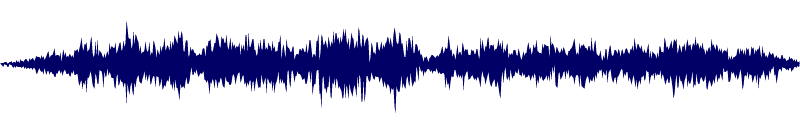 waveform of track #110459