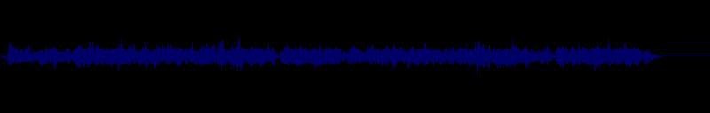 waveform of track #110470