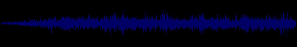 waveform of track #110473