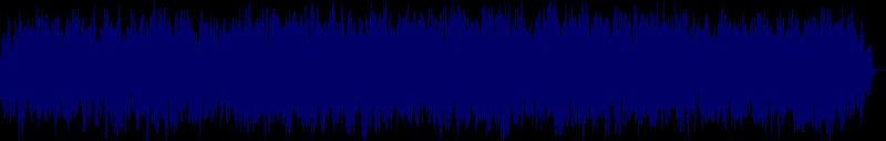 waveform of track #110474