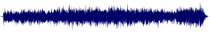 waveform of track #110475