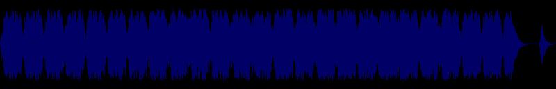 waveform of track #110477