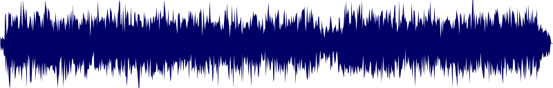 waveform of track #110483