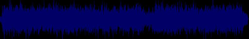 waveform of track #110483