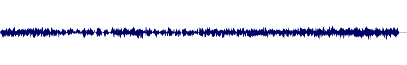 waveform of track #110485