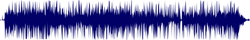 waveform of track #110486