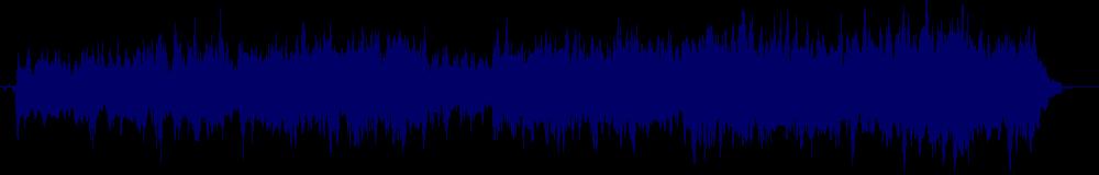 waveform of track #110487