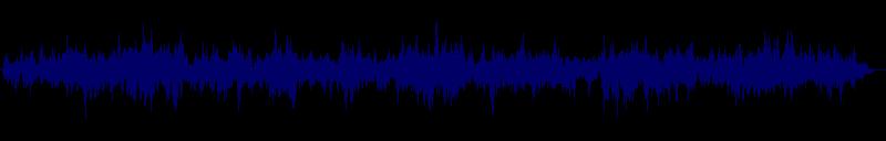 waveform of track #110494