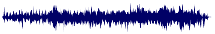 waveform of track #110499