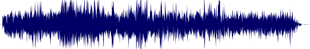 waveform of track #110503