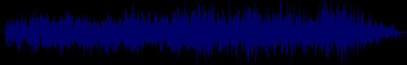 waveform of track #110507