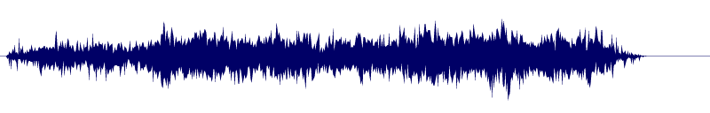 waveform of track #110508