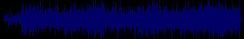 waveform of track #110523