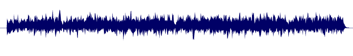waveform of track #110548