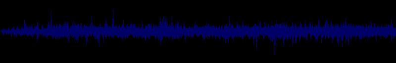 waveform of track #110566